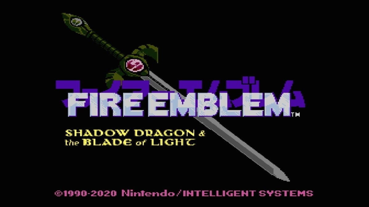 fire emblem shadow dragon blade of light new cropped hed