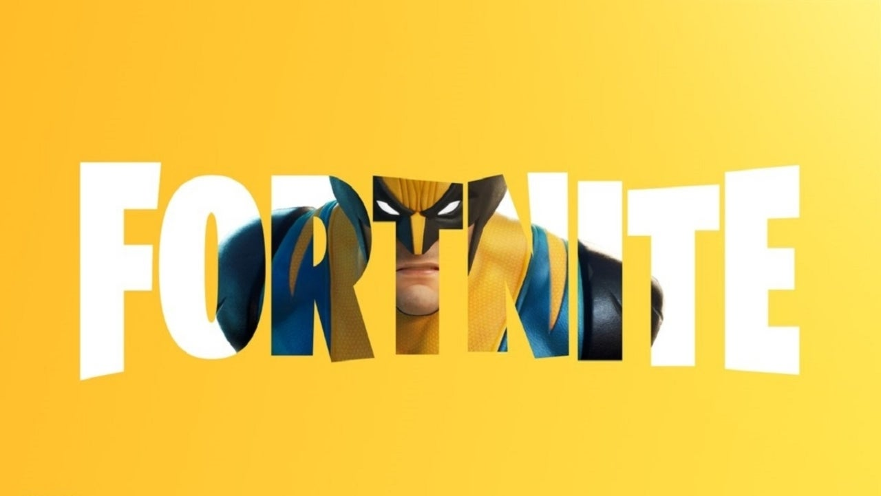 Fortnite: Wolverine Trailer Released, How to Beat Him and What You Get