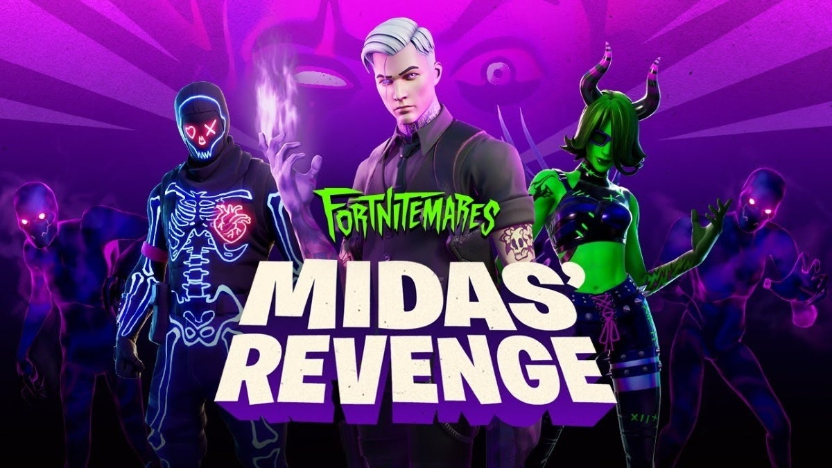 fortnitemares new cropped hed