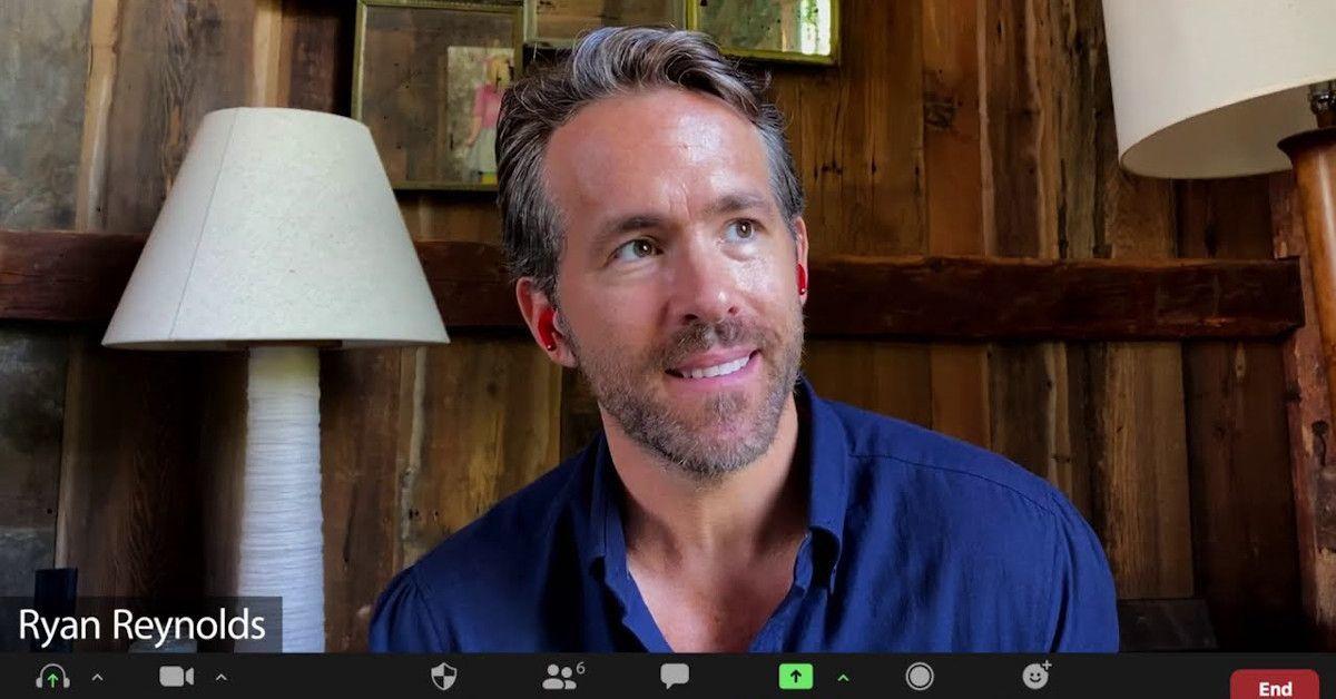 Free Guy Movie Trailer Ryan Reynolds Troll Movie Delays