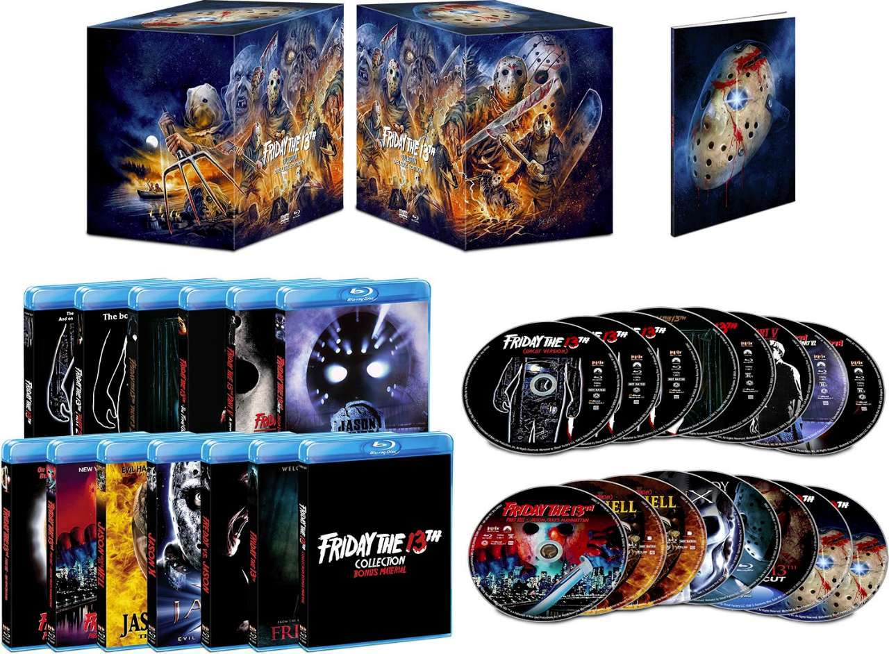friday-the-13th-blu-ray-box-set