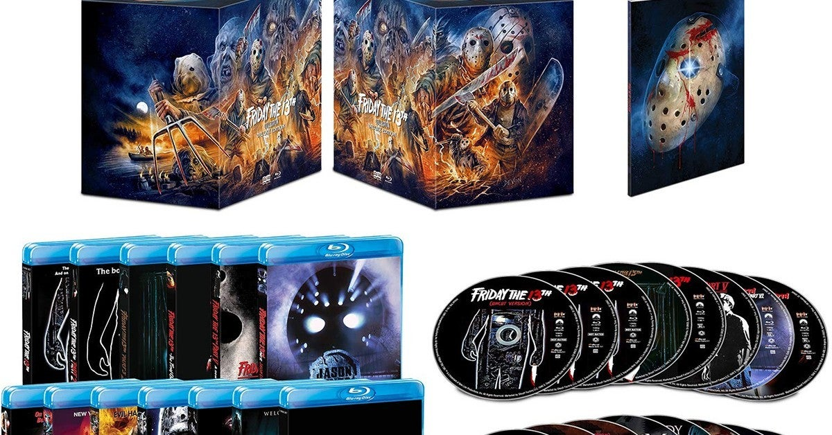 friday-the-13th-blu-ray-box-set-top