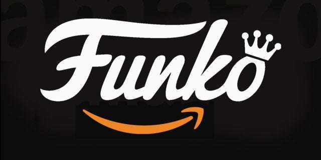 funko-amazon
