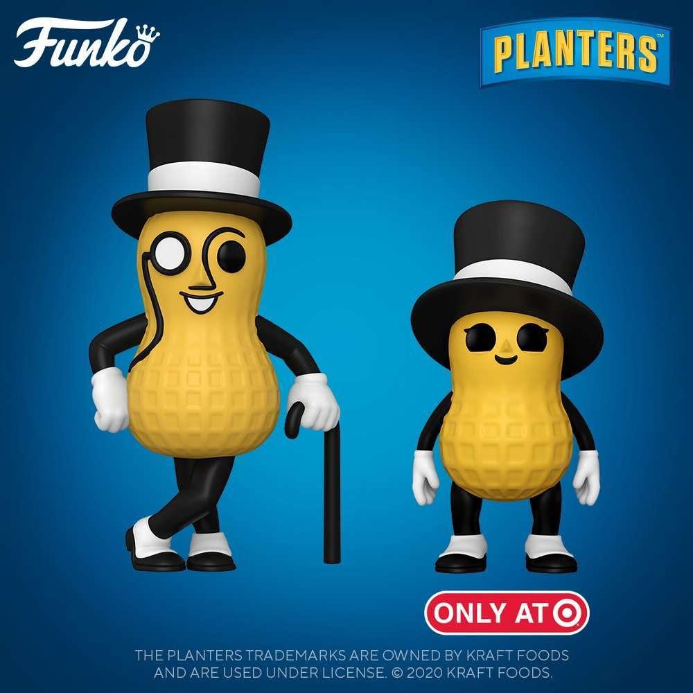 funko-foodies-ad-icons-pops-2-EkTUlHcXYAAss1E