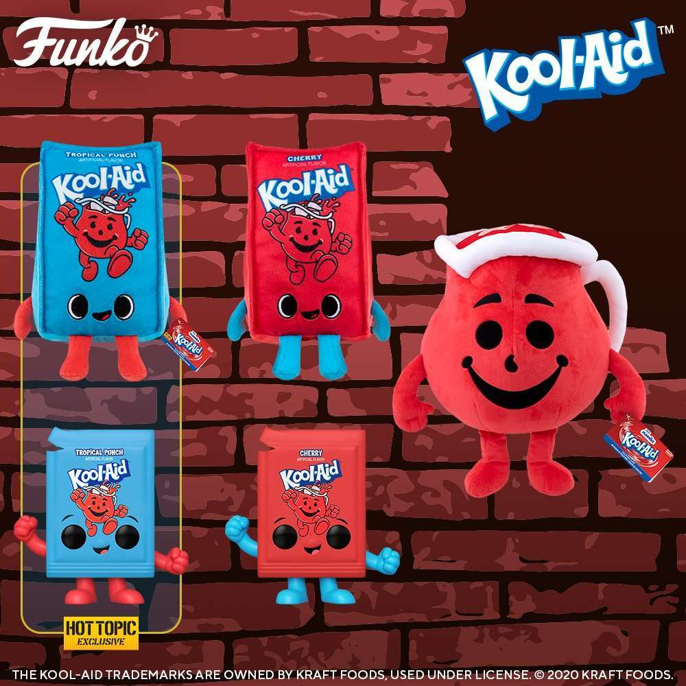 funko-foodies-ad-icons-popsEkTbq3OWsAI5tYX