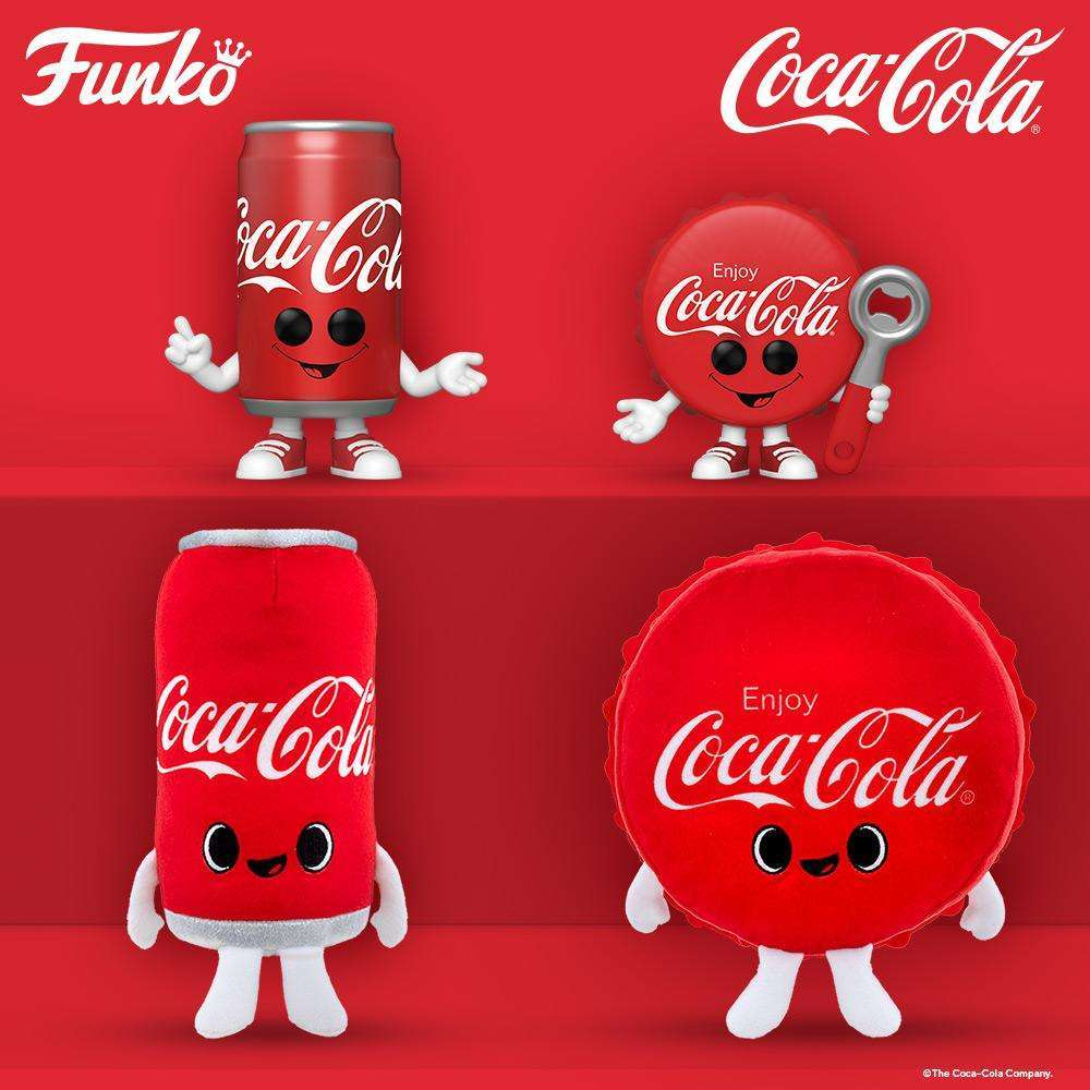 funko-foodies-ad-icons-popsEkTbtA2X0AIdyn2