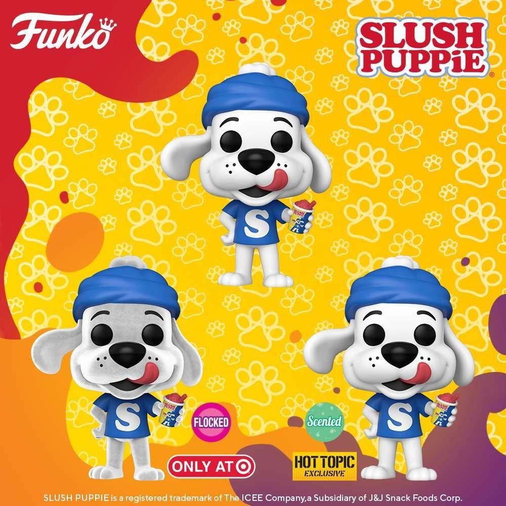 funko-foodies-ad-icons-popsEkTVBdlWsAAvDfw