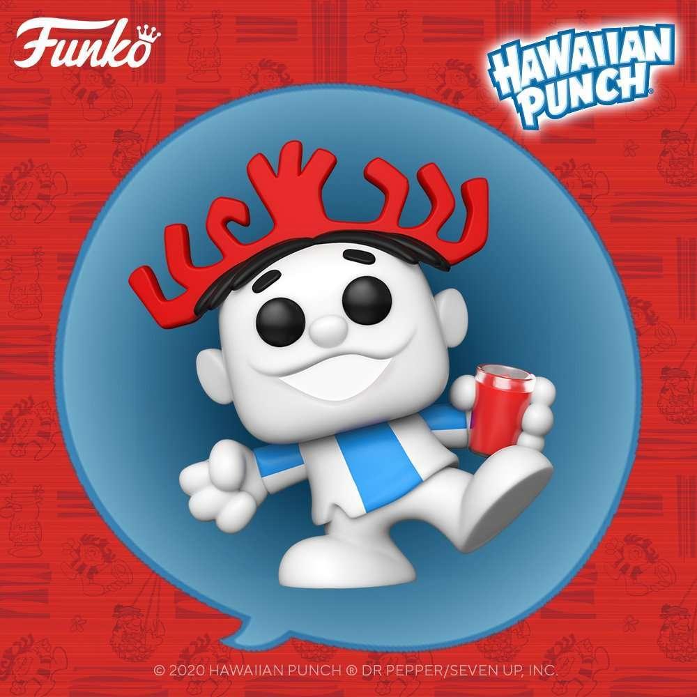 funko-foodies-ad-icons-popsEkTVBqvX0AEfrt4