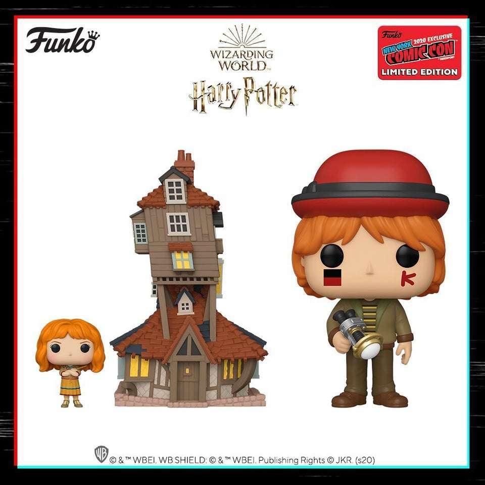funko-harry-potter