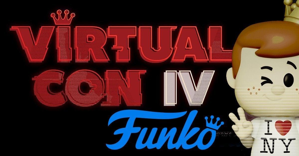 funko-virtual-con-top-2