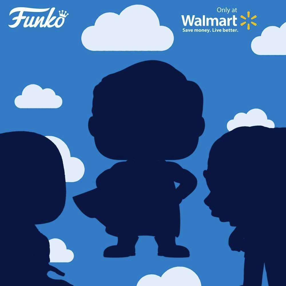 funko-walmart-collector-con