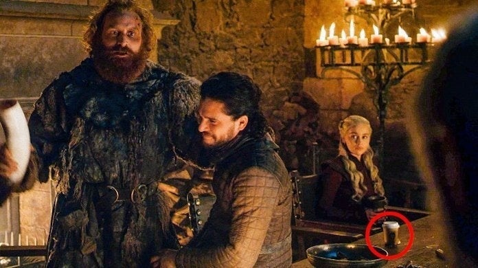 game-thrones-season-8-coffee-cup-explained-not-starbucks-1197969