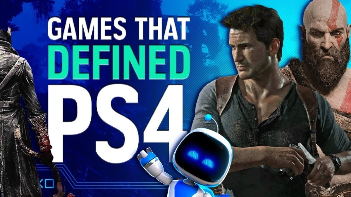games that defined ps4 new cropped hed