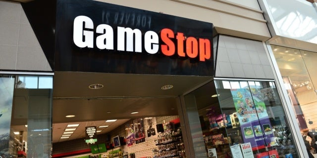 gamestop getty images new cropped hed