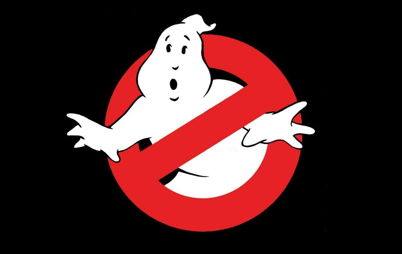 ghostbusters-logo-on-black