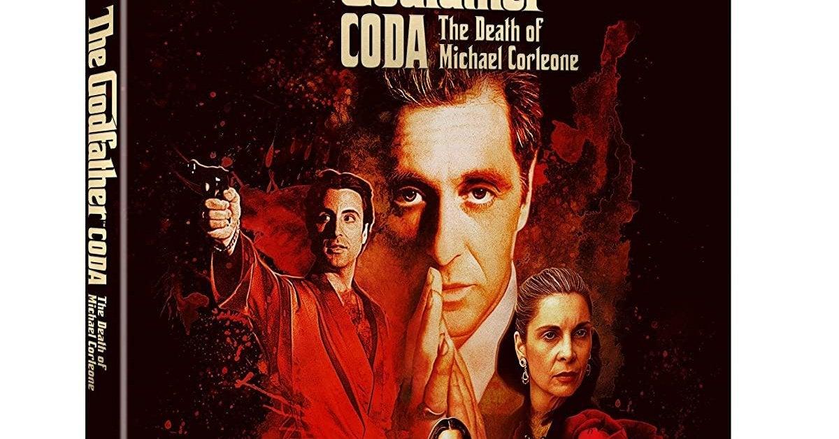 godfather-coda-blu-ray