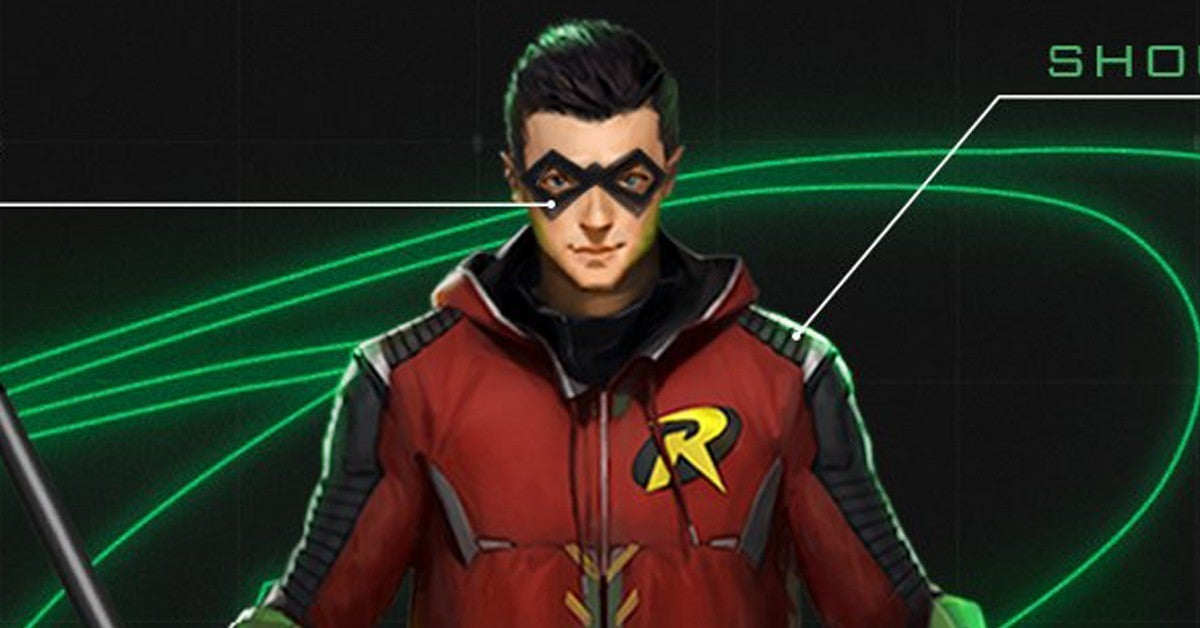 Gotham-Knights-Robin-Tim-Drake