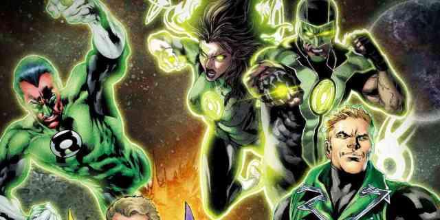 green-lantern-tv-series-hbo-max-guy-gardner-alan-scott-sinestro-cover