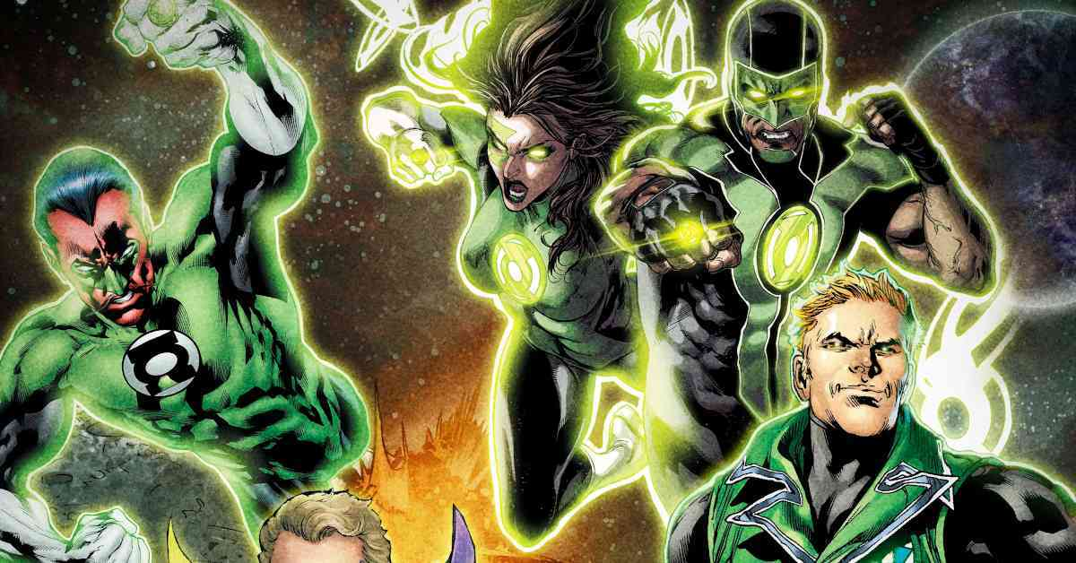 green-lantern-tv-series-hbo-max-guy-gardner-alan-scott-sinestro-cover