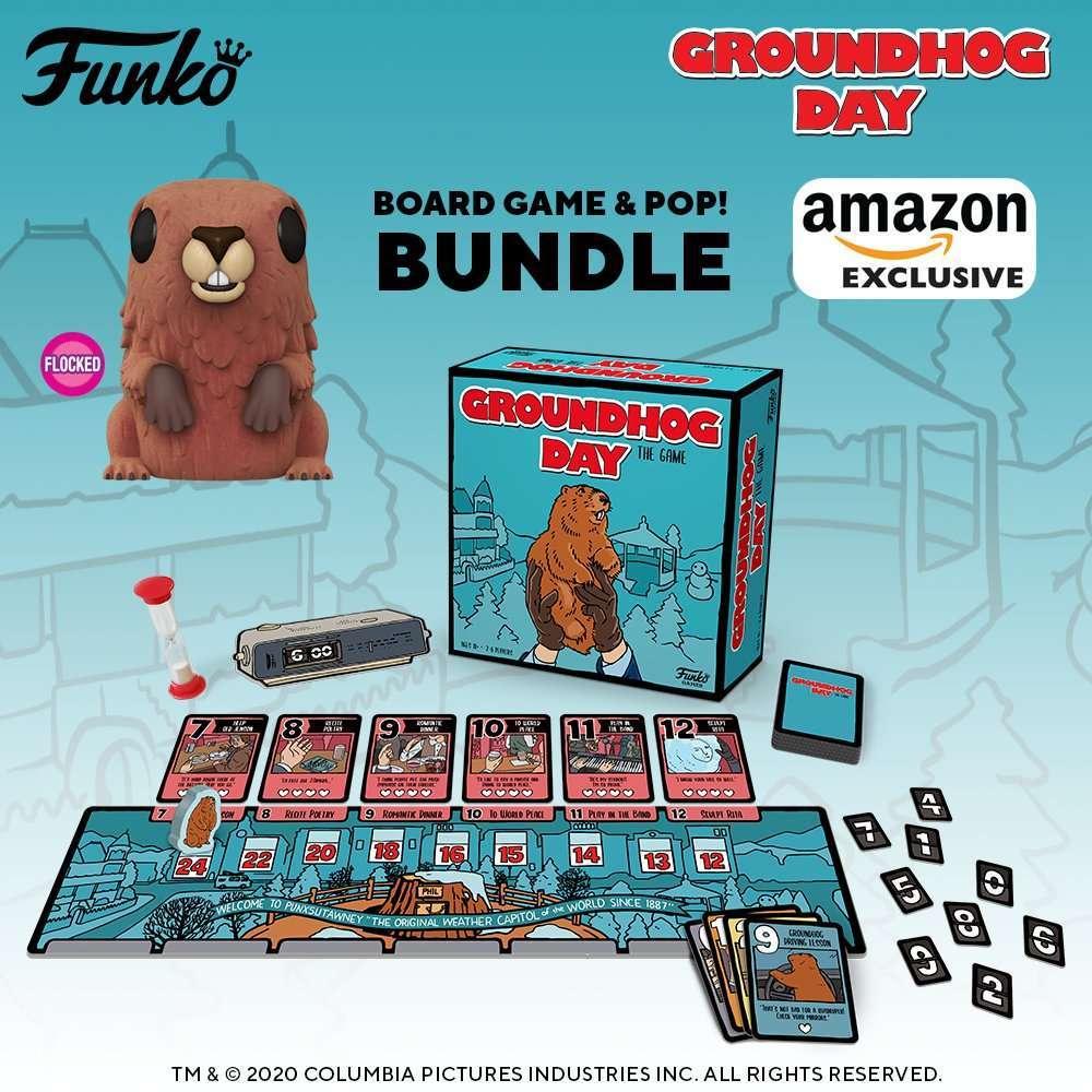 groundhog-day-funko-ElWPi5RWoAIfkIG