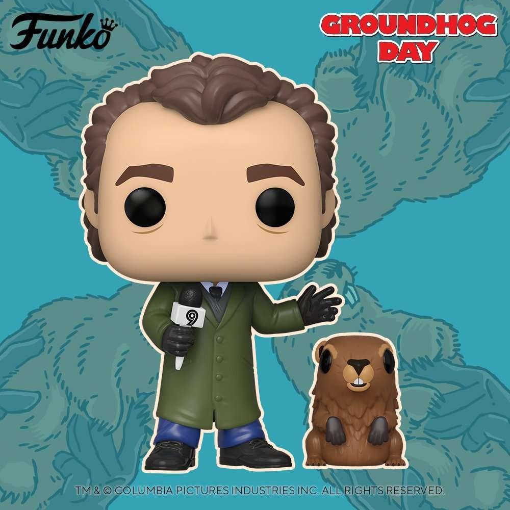 groundhog-day-funko-ElWPisaXIAAR6hd
