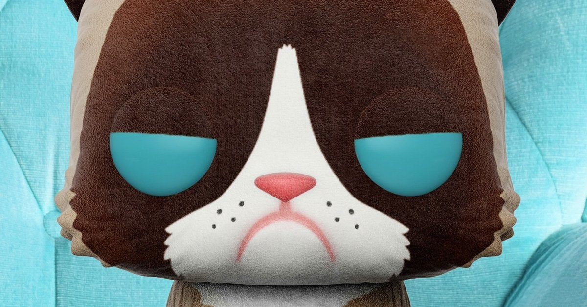 grumpy-cat-funko-pop-top