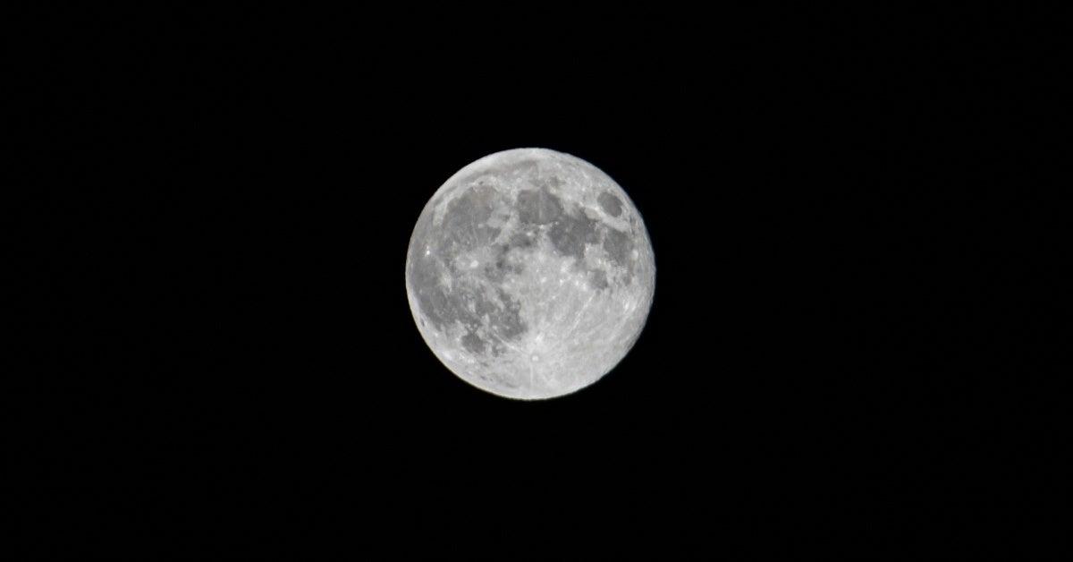 halloween-blue-moon-2020-rare-lunar-cycle-october-31