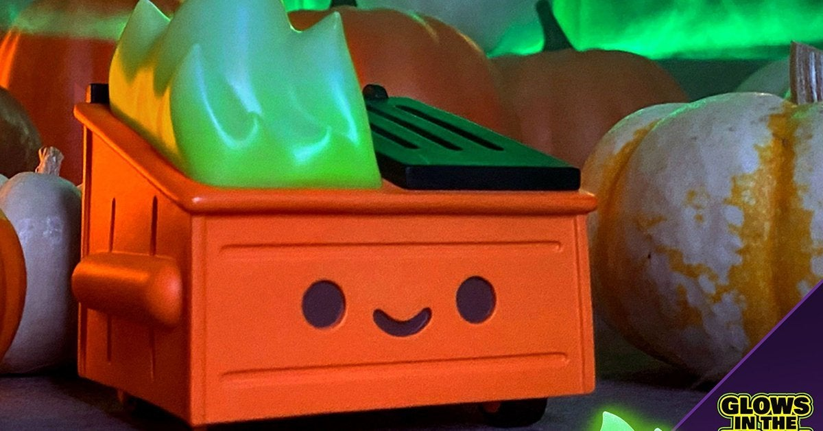 halloween-dumpster-fire-top