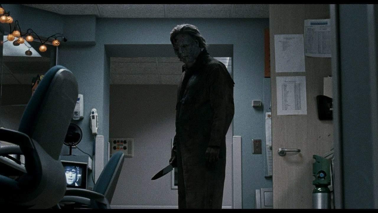 Halloween II (09)
