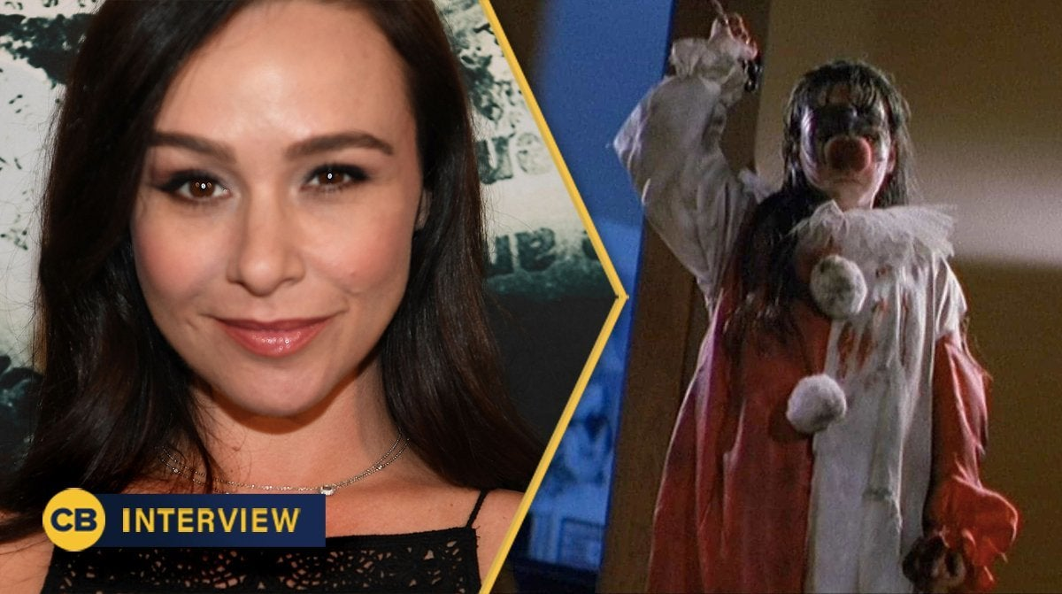 halloween star danielle harris adult actress