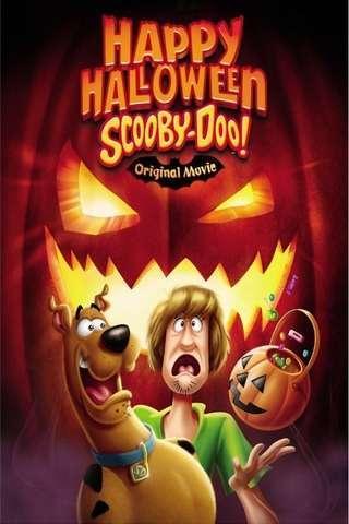 happy_halloween_scooby_doo_default