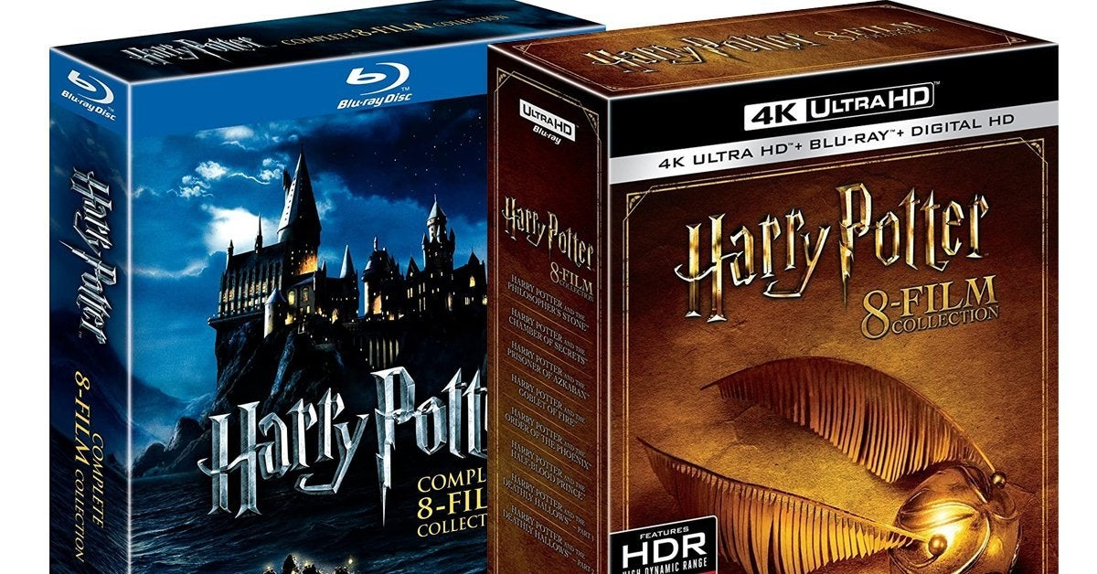 harry-potter-blu-rays