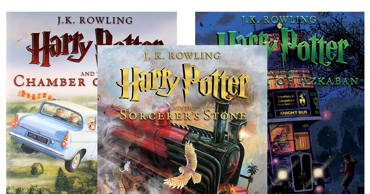 harry-potter-illustrated-editions-top