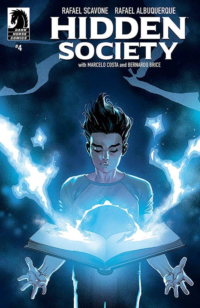 Hidden-Society-4-Preview-1