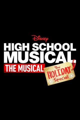 high_school_musical_holiday_default