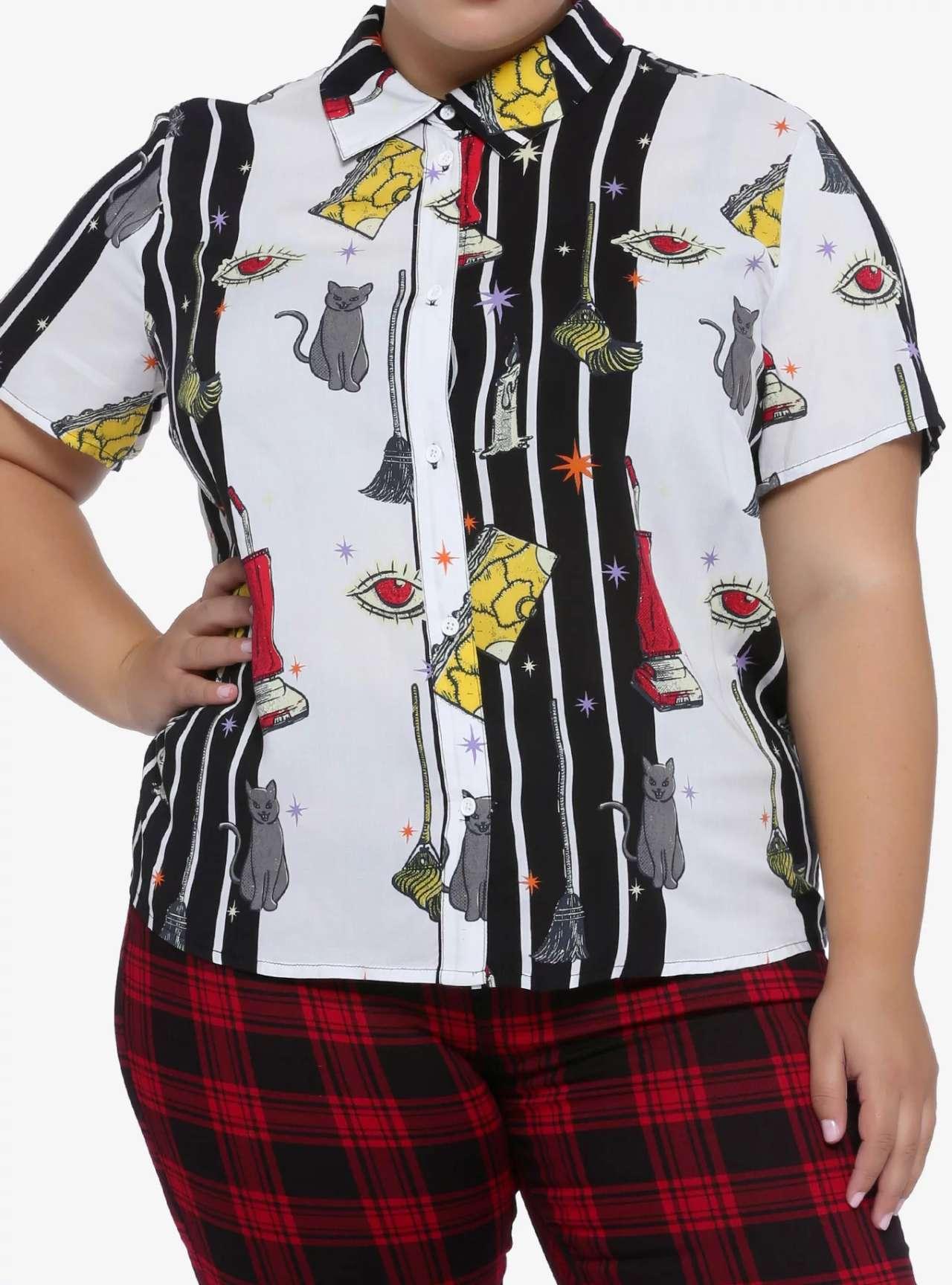 hocus-pocus-button-up-shirt