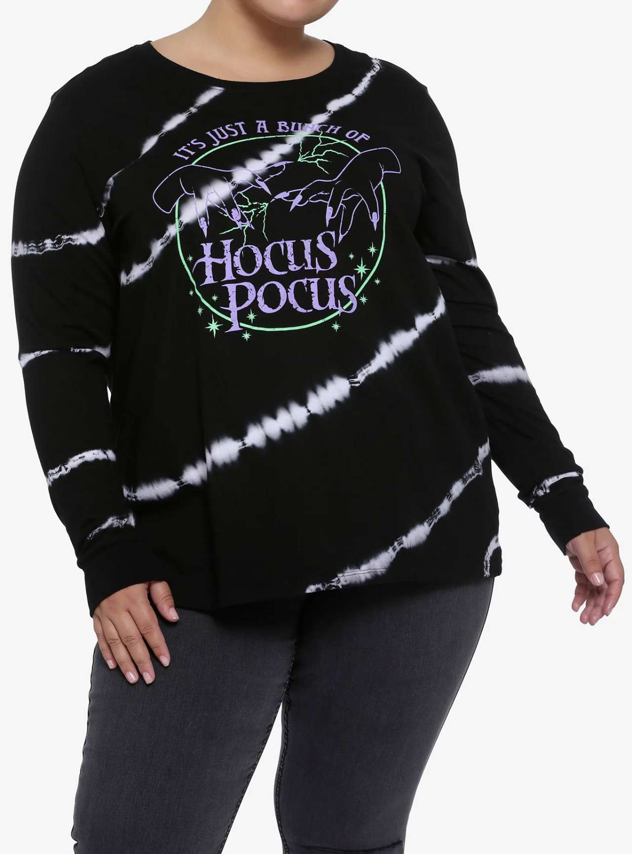 hocus-pocus-long-sleeve