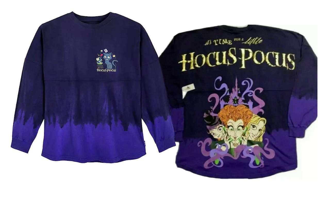 hocus-pocus-spirit-jersey-3