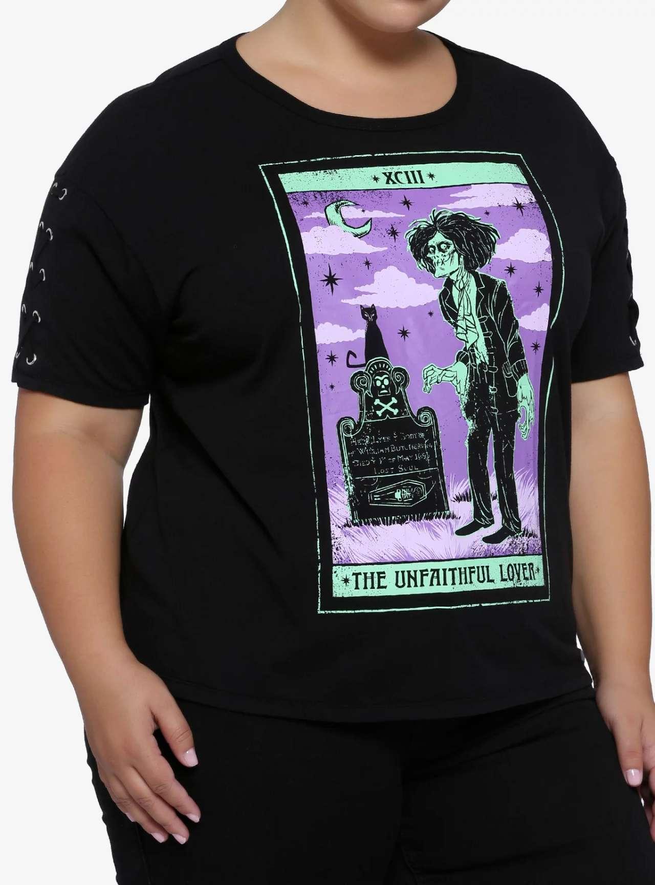 hocus-pocus-t-shirt