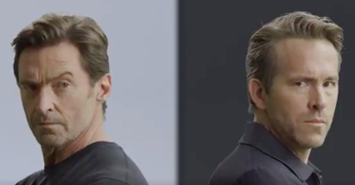 Hugh-Jackman-Ryan-Reynolds
