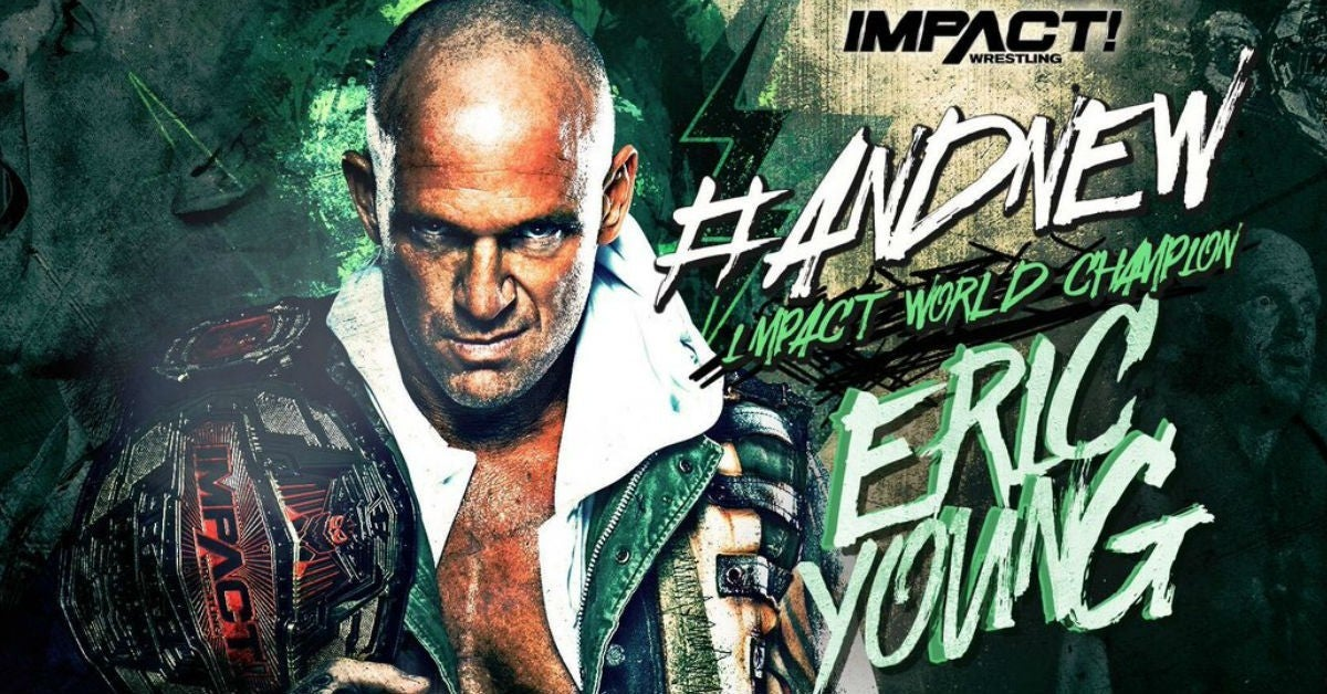 Impact-Wrestling-Eric-Young-Bound-for-Glory