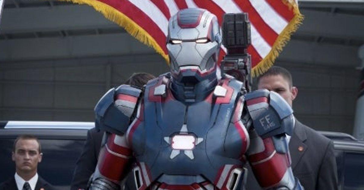 iron-patriot-war-machine