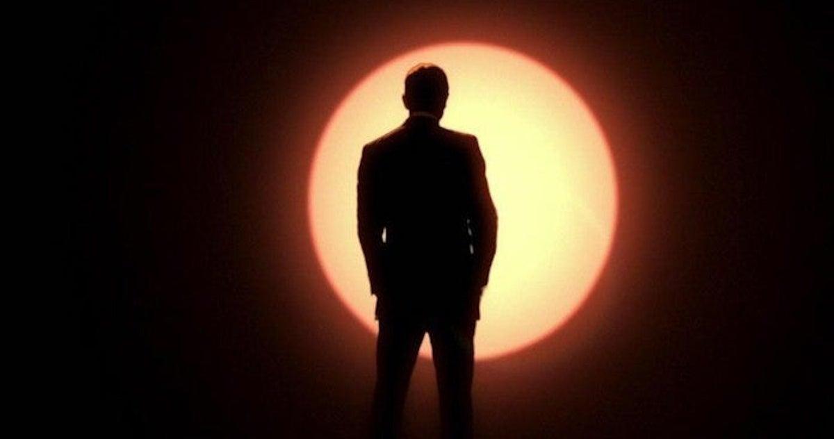 James Bond Dnaiel Craig Replacement Not Cast Yet