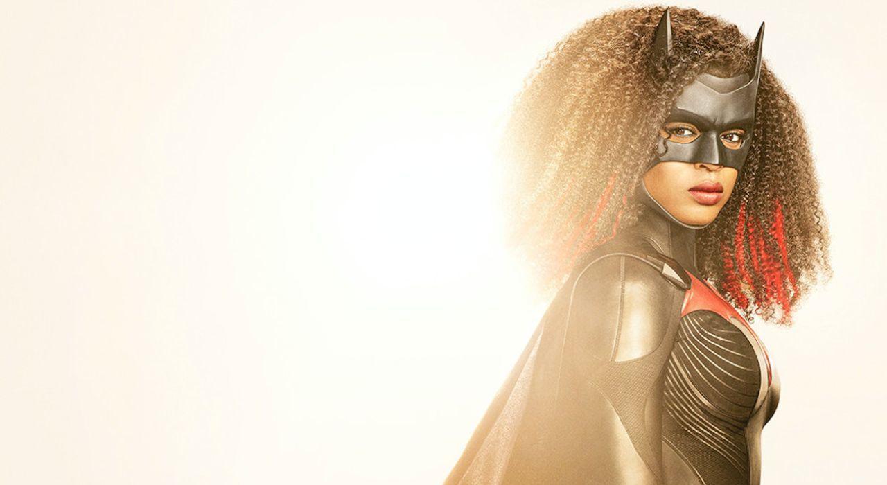 javica-leslie-new-look-batwoman
