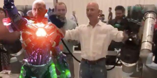 jeff-bezos-is-lex-luthor-robot-arms-lexosuit