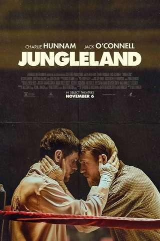 jungleland_default
