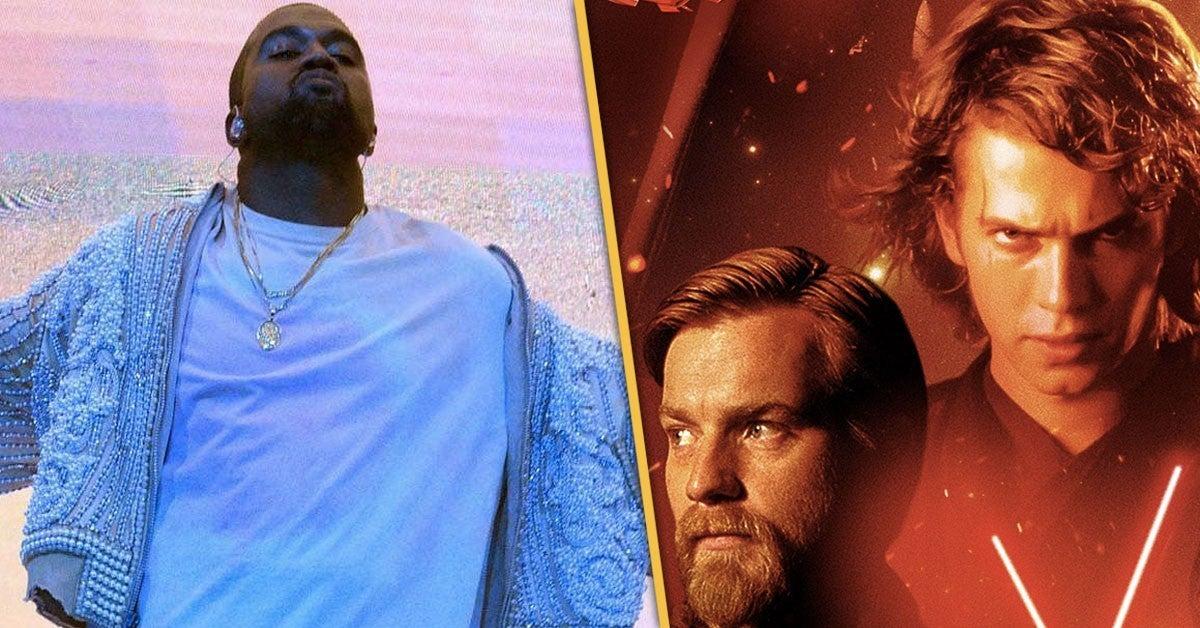 Kanye-West-Star-Wars-UFC