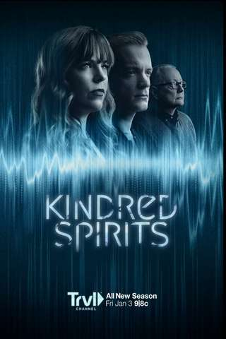 kindred_spirits_default