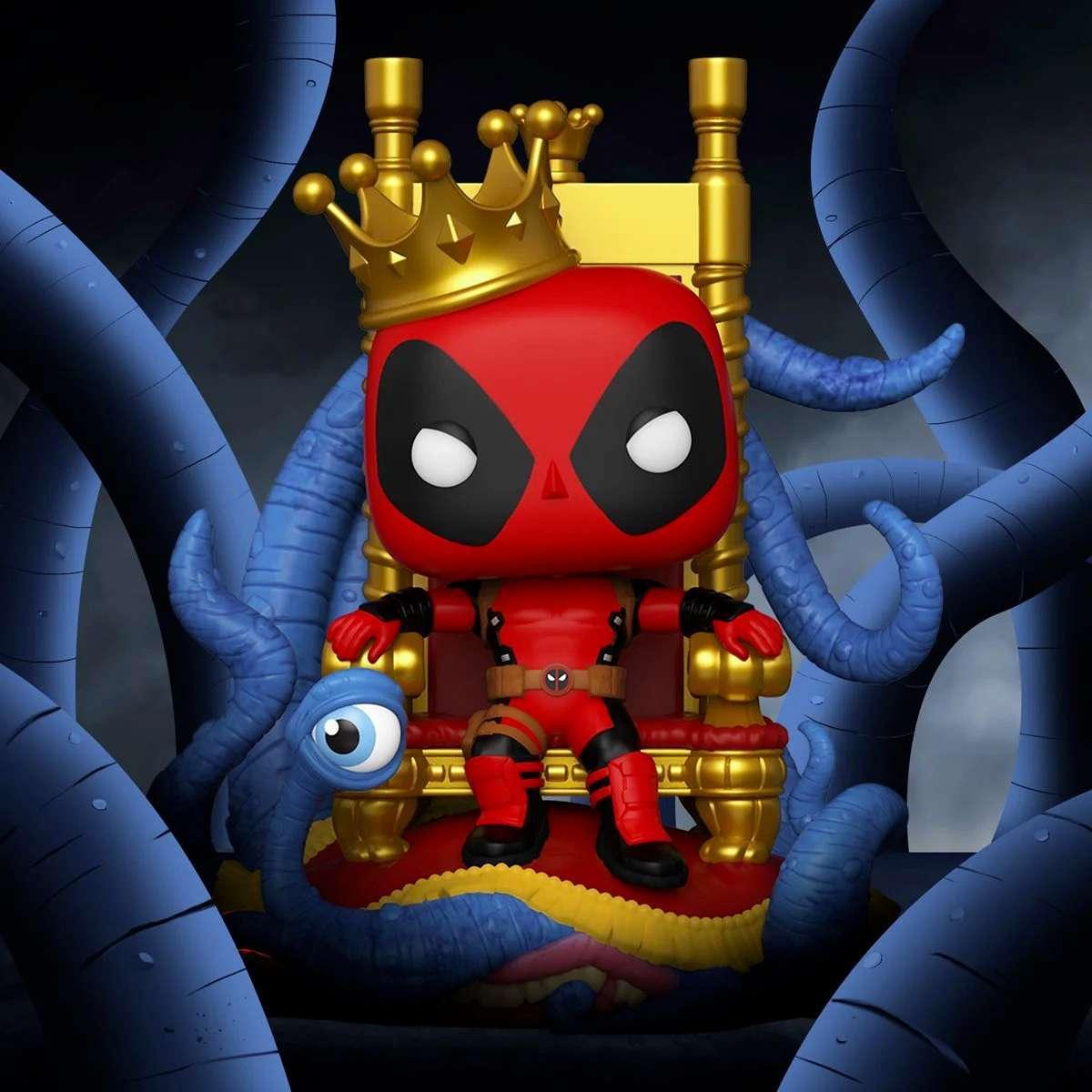 king-deadpool-funko