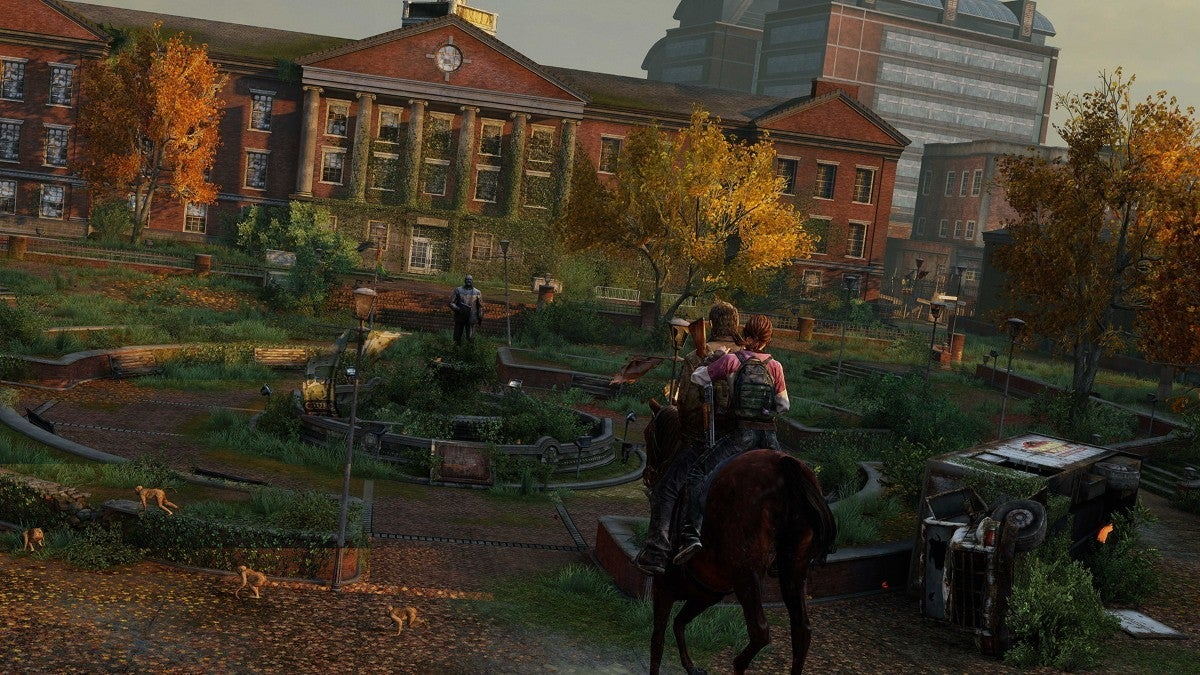 last of us remastered new cropped hed